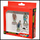 Britains - 1:32 Scale Farming Family (6 Count)