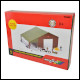 Britains - 1:32 Scale Farm Building Set