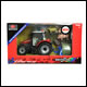 Britains - 1:32 Scale Massey Ferguson Tractor Play Set