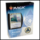 Magic The Gathering - Ravnica Allegiance Guild Kit Display (5 Count)