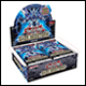 Yu-Gi-Oh! - Dark Neostorm Booster Box (24 Count CDU)