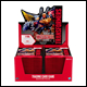 Transformers Trading Card Game - Rise Of The Combiners Booster Display (30 Count CDU)