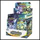 Pokemon - Sun & Moon 10: Unbroken Bonds - Theme Deck Display (8 Count)