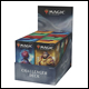 Magic The Gathering - Challenger Deck 2019 Display (8 Count)