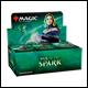 Magic: The Gathering - War Of The Spark - Booster Display (36 Count CDU)