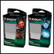 Magic The Gathering - War Of The Spark - Planeswalker Deck Display (6 Count CDU)