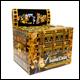 Minecraft - Mini Figure Multi Theme Assortment (36 Count)