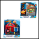 Hot Wheels - City Themed Assortment (4 Count)