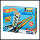 Hot Wheels - Drag Race Set (3 Count)