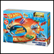 Hot Wheels - Drift Master Champion Playset (3 Count)