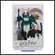 Harry Potter - Draco Malfoy Quidditch Doll (6 Count)
