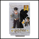 Harry Potter - Harry Potter Chamber Of Secrets Doll (4 Count)