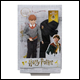 Harry Potter - Ron Weasley Chamber Of Secrets Doll (4 Count)