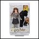 Harry Potter - Ginny Weasley Chamber Of Secrets Doll (4 Count)