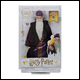 Harry Potter - Albus Dumbledore Chamber Of Secrets Doll (4 Count)