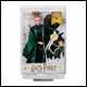Harry Potter - Professor McGonagall Chamber Of Secrets Doll (4 Count)