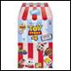 Toy Story 4 - Mini Figure Assortment Blind Bags (36 Count CDU)