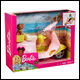 Barbie - Scooter (2 Count)