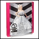 Barbie - 60th Celebration Doll Gold Label