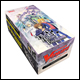 Cardfight Vanguard V - The Heroic Evolution Extra Booster Display (12 Count)