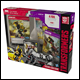 Transformers TCG - Bumbleebee vs Megatron Starter Set Display (6 Count)