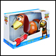 Toy Story 4 - Slinky Dog (6 Count)