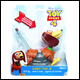 Toy Story 4 - Slinky Dog Jr (12 Count)