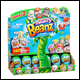 Mighty Beanz - 2 Pack Season 2 (30 Count CDU)