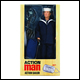 Action Man - Sailor Deluxe Action Figure