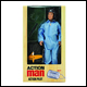 Action Man - Pilot Deluxe Action Figure