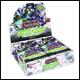 Yu-Gi-Oh! Battles Of Legend - Heroes Revenge Booster Box (24 Count)
