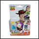Spinzals Assortment -  Toy Story (8 Count)