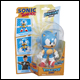 Sonic The Hedgehog - Mini Stretch (6 Count)