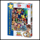Toy Story 4 - Movie Collection Jigsaw Puzzle