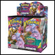 Pokemon - Sun & Moon 11: Unified Minds - Booster Display (36 Count)