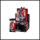 Transformers TCG - War for Cybertron Siege Booster Display (30 Count)