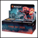 Magic: The Gathering - Core Set 2020 Booster Display (36 Count)