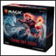 Magic The Gathering - Core Set 2020 Bundle