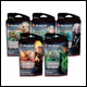 Magic: The Gathering - Core Set 2020 Planeswalker Deck Display (10 Count)