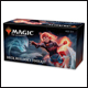 Magic: The Gathering - Core Set 2020 Deck Builders Toolkit Display