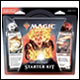 Magic The Gathering - Core Set 2020 Starter Kit