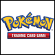 Pokemon - Hidden Fates Pin Collection - Mewtwo/Mew (8 Count)