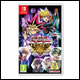Yu-Gi-Oh! - Legacy Of The Duellist Nintendo Switch Game