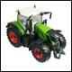 Britains - Fendt 828 Vario Tractor