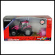 Britains - Valtra Pink Play Set