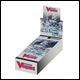 Cardfight!! Vanguard - Aerial Steed Liberation Booster Display (16 Packs)