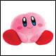 Mario Kart - Club Mocchi Mocchi - Mega Kirby