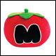 Mario Kart - Club Mocchi Mocchi - Tomato Kirby