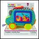 Lamaze - Freddies Activity Bus