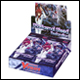 Cardfight!! Vanguard - Phantasmal Steed Restoration Booster Display (16 Packs)